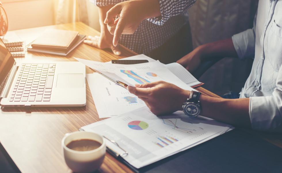 12 geldwerte Insidertipps zum erfolgreichen Vermögensaufbau